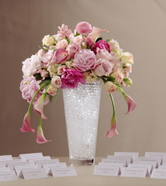 florist wedding reception decorations omaha wedding florist