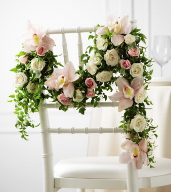 janousek florist wedding flower arrangements omaha wedding flowers