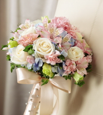 florist wedding flowers omaha wedding florist ne bridal flowers