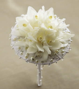 janousek florist bridal flowers omaha wedding flowers ne bridal