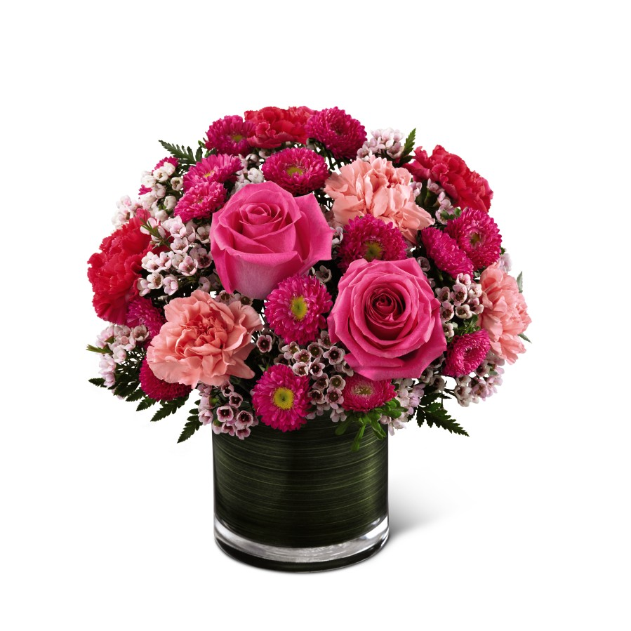 Wedding Flowers Omaha Ne: For Flowers To Hospitals In The Omaha