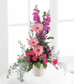 florist sympathy flowers omaha funeral flowers ne funeral flower