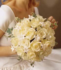 Janousek Florist Wedding Flowers Omaha Bridal Flowers Ne