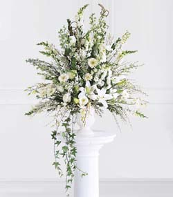 florist wedding flowers omaha bridal flowers ne wedding florist
