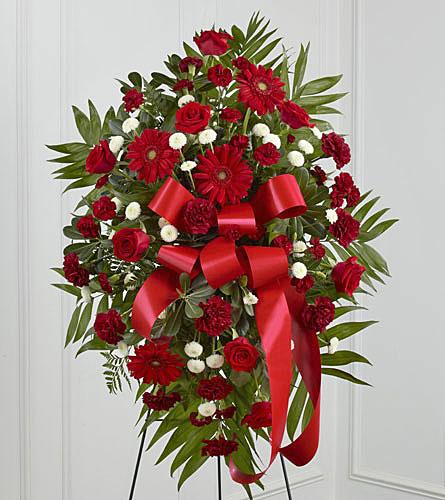 Wedding Flowers Omaha Ne: Treasured Memories