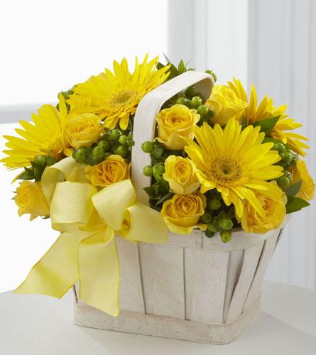 Wedding Flowers Omaha Ne: Uplifting Moments
