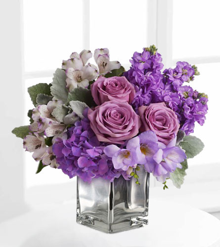 janousek florist love romance sweet as sugar by teleflora t50 2a