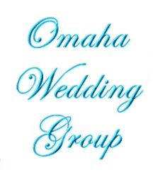 Member Omaha Wedding Group