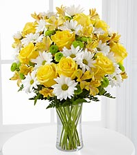 Omaha florist - For flowers, plants, roses and more...